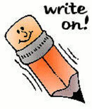 How to Write a Rhetorical Analysis Essay - Best Strategies